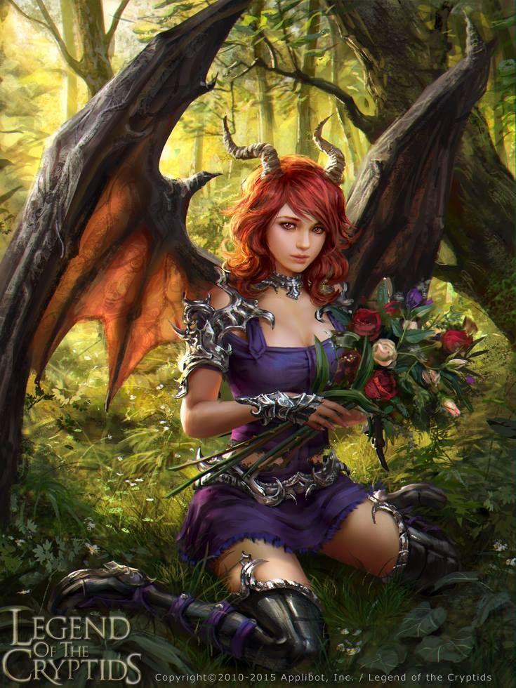 51628da460b20f5a0fc7bc2904ed18b5--angels-and-demons-dark-angels