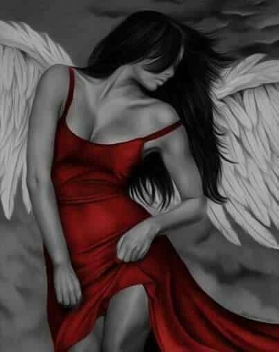 584c07744ec51858f88476b51cc310e5--angels