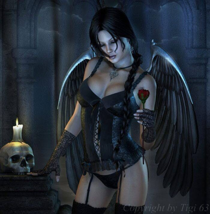 7adb3b681a4cfa8a7ade709a7fbe804e--gothic-angel-gothic-vampire