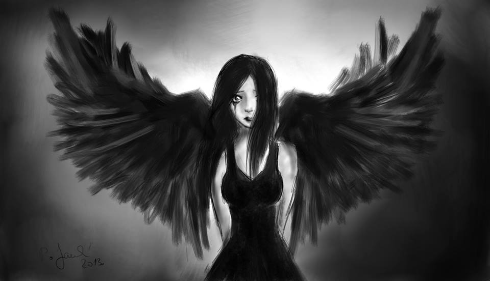 sad_angel_by_petlanka-d6o39k2