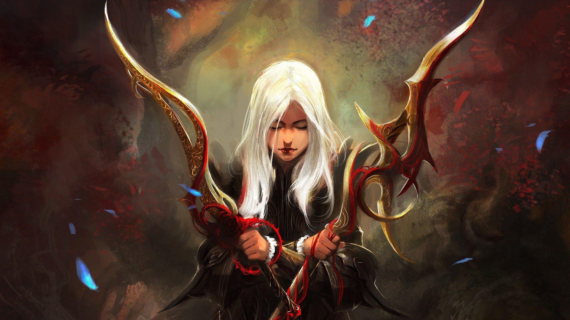 artwork-fantasy-art-women-warriors-concept-art