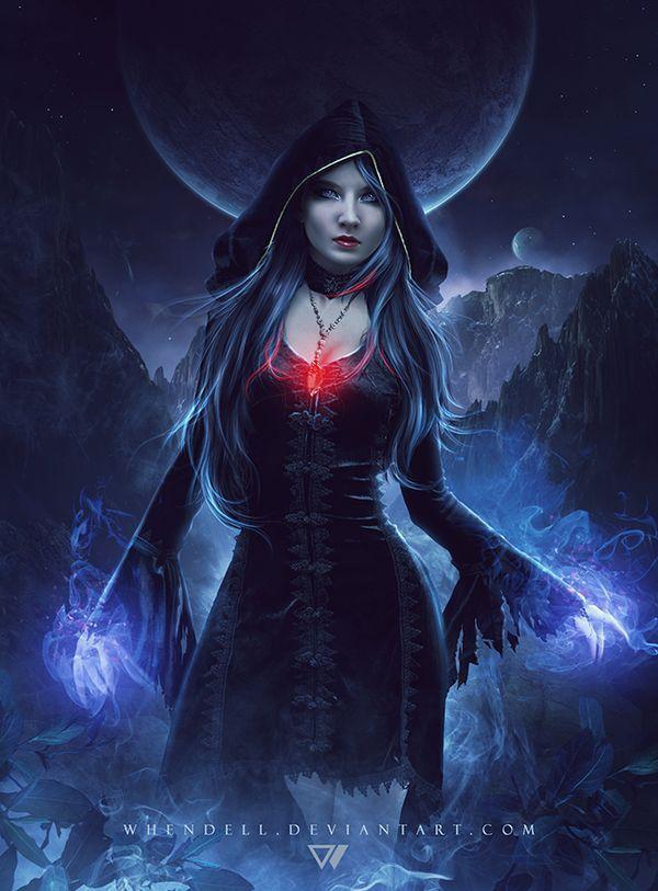 1a8f71ff3ee4d3cafc949bbdfd287831--fantasy-artwork-gothic-art