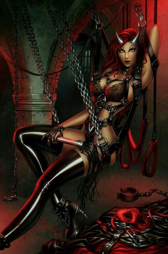 51d17ce19e2cdb37509bde237b9cd973--anime-fantasy-fantasy-art