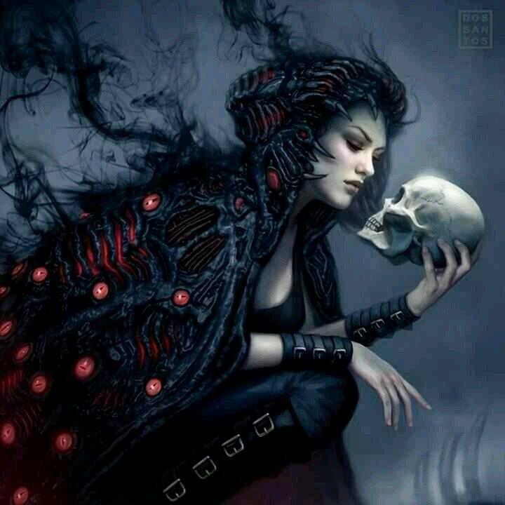 725b95b31f7f95c617bfefa18fb93bcb--gothic-fantasy-art-dark-art