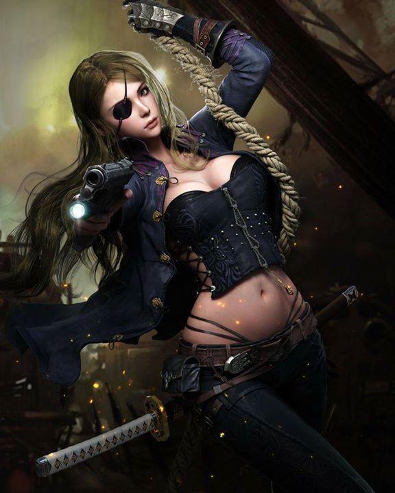 8794488c8f472031b8ce0cc84a1c84b5--female-characters-fantasy-characters