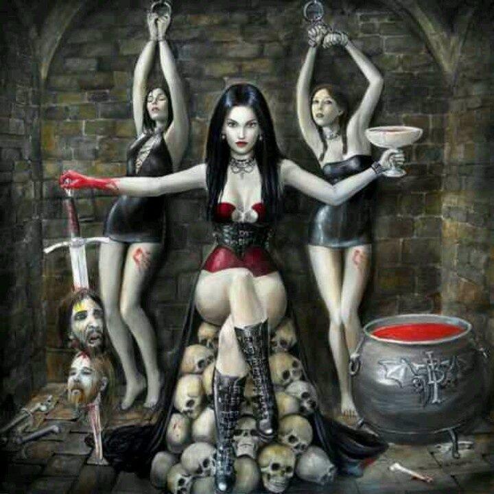 a4e8635a98494dc8c7e1c91b192b13f7--gothic-artwork-vampire-art