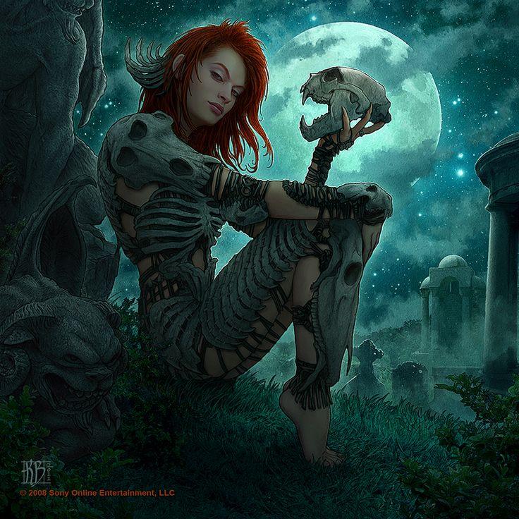 bb46a626104d3830e416676a406c5796--fantasy-girl-high-fantasy