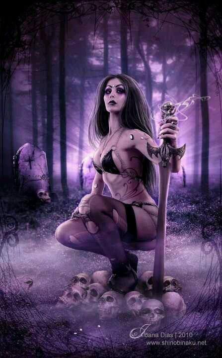 baacb1692ed651082981dca7611d8b4c--fantasy-women-dark-fantasy