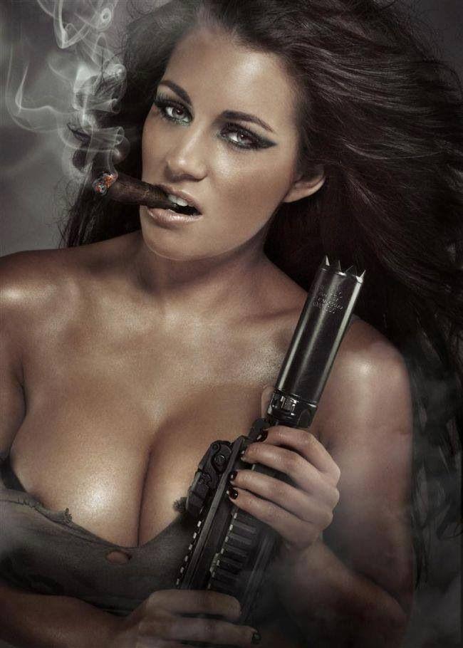 c4c66f2b1a3f1b727316a8ff34868264--guns-girls-bad-girls