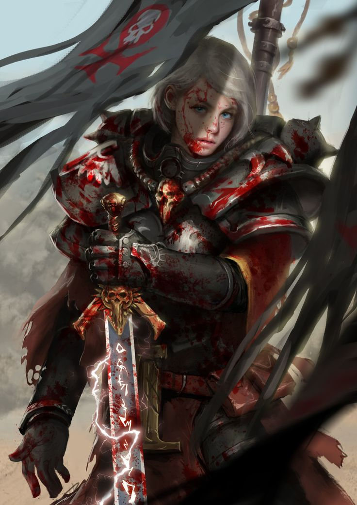 e41c8a5f70e6025484a11cd4690d12e9--warhammer--warhammer-female