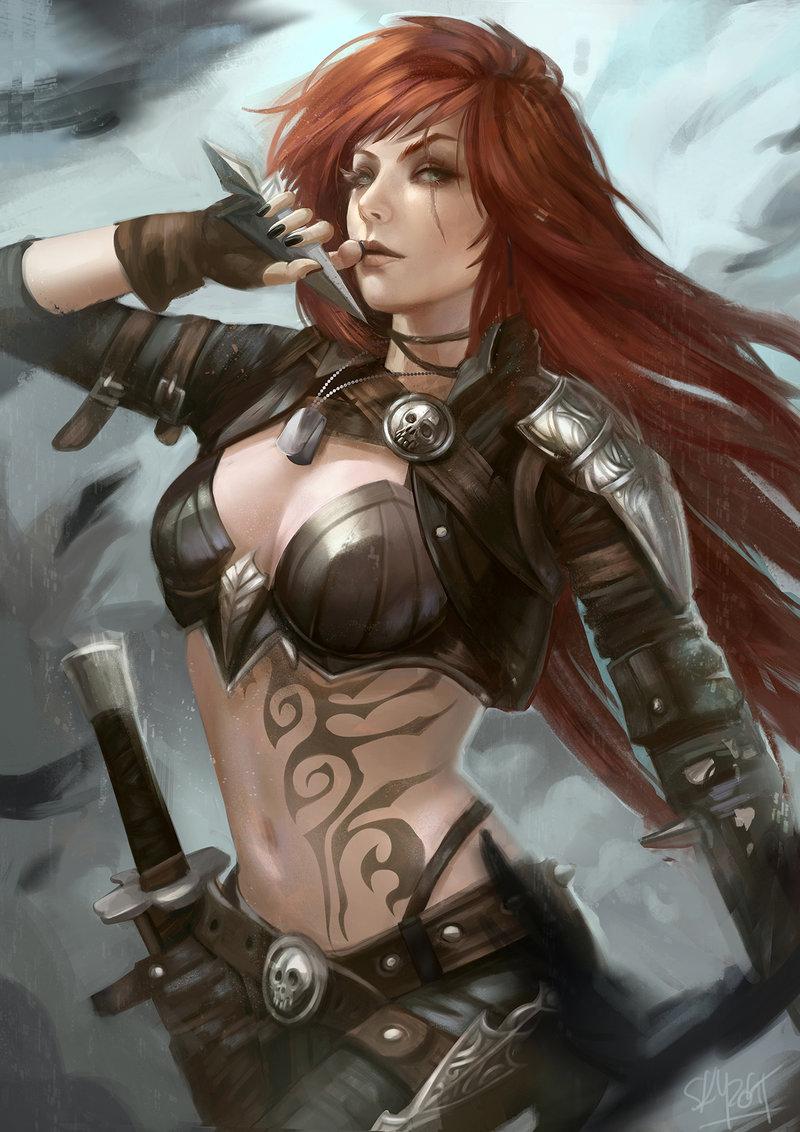katarina_the_sinister_blade_by_skyzocat-d8ziqhm