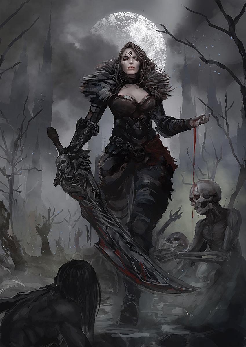 undead_knight_by_cglas-d8zz64d