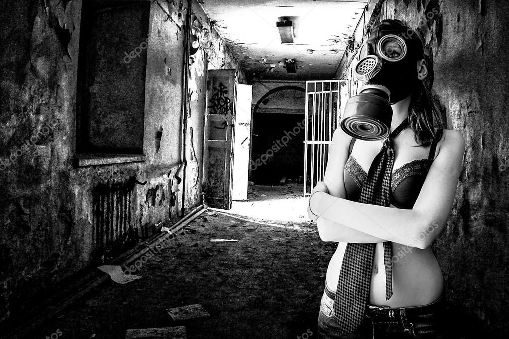 depositphotos_79027822-stock-photo-girl-in-gas-mask-in
