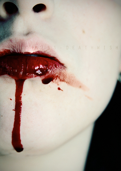 bleed-bleeding-blood-bmth-dead-death-Favim.com-41610